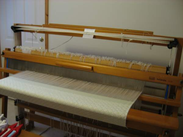 LOUET HOLLANDIA  WIDE WARP